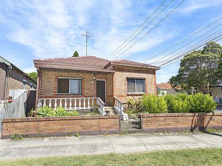44 Railway Street, Banksia 2216, NSW House Photo