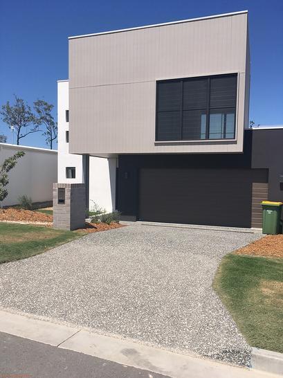 38 Emilia Street, Coomera 4209, QLD House Photo