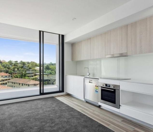 5 Mooramba Road, Dee Why 2099, NSW Apartment Photo