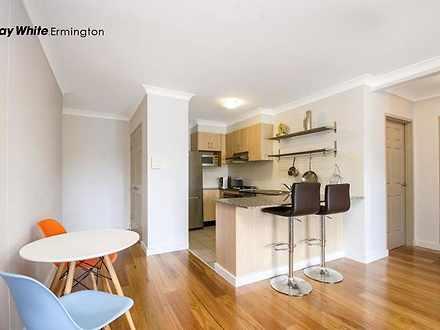 36 / 12 West Street, Croydon 2132, NSW Apartment Photo