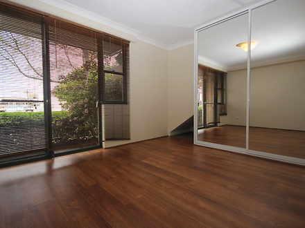 4/3 Bishopsgate Street, Wickham 2293, NSW Unit Photo