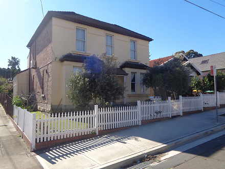 2/15 Nicholson Street, Burwood 2134, NSW Unit Photo