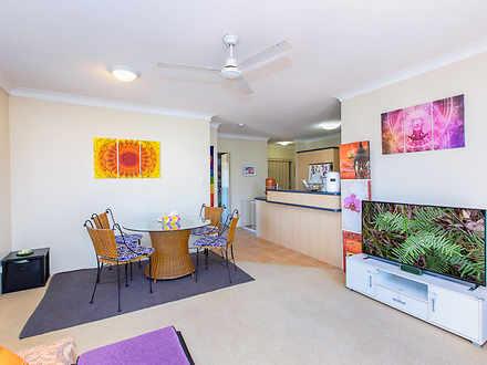 29 Bell Street, Kangaroo Point 4169, QLD House Photo