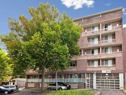 49/320A Liverpool Road, Enfield 2136, NSW Unit Photo