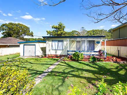 6 Kilpa Road, Wyongah 2259, NSW House Photo