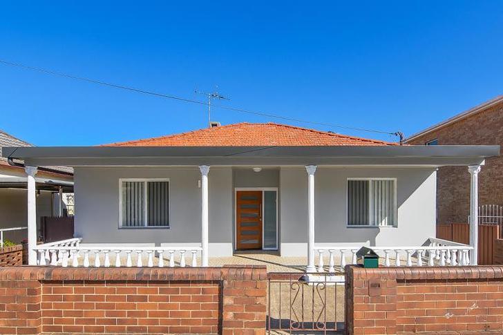 10A Hannan Street, Maroubra 2035, NSW House Photo