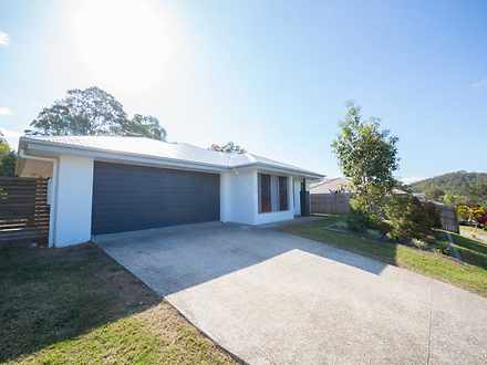 11 Gordon Drive, Upper Coomera 4209, QLD House Photo