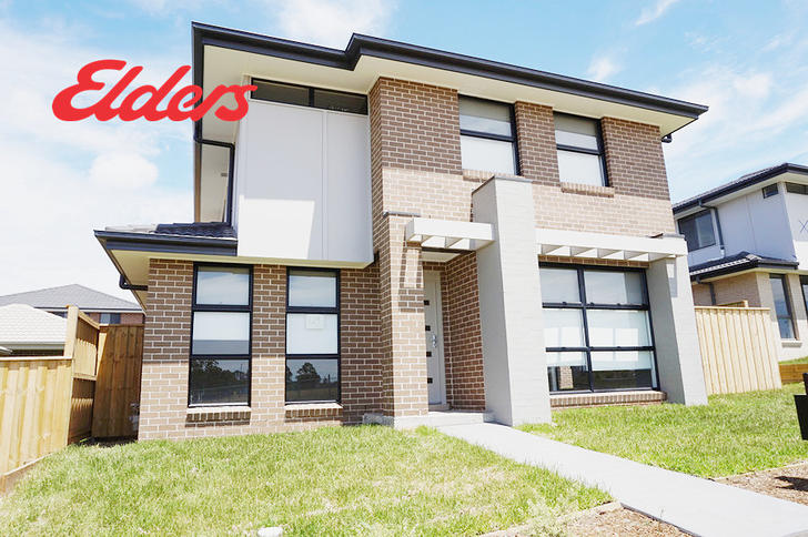 16 Lillian Crescent, Schofields 2762, NSW House Photo