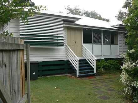 26 Brock Street, Cannon Hill 4170, QLD House Photo