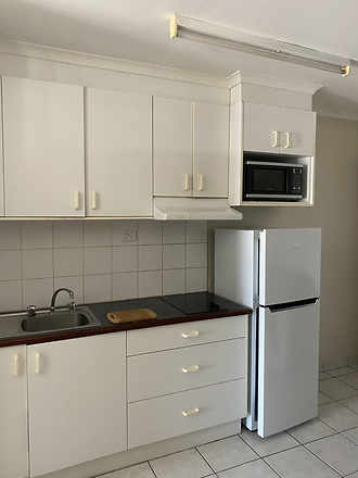 106/21 Cavenagh Street, Darwin City 0800, NT Unit Photo