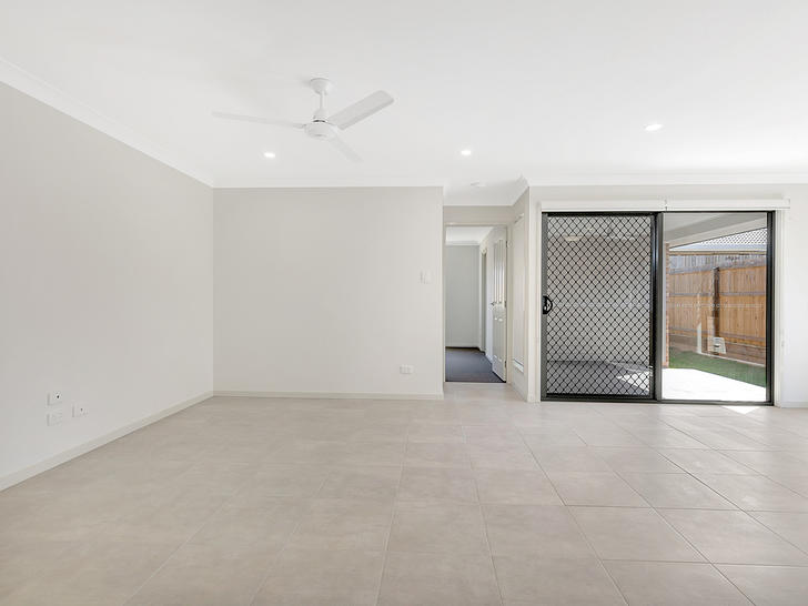 1/10 Peter Street, Collingwood Park 4301, QLD House Photo