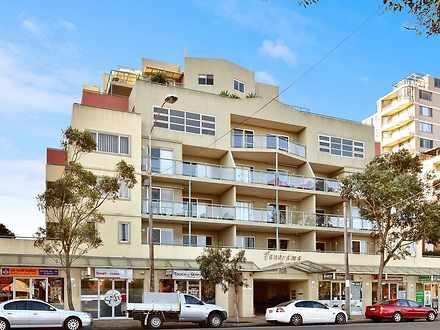 503/104-112 Maroubra  Road, Maroubra 2035, NSW Apartment Photo