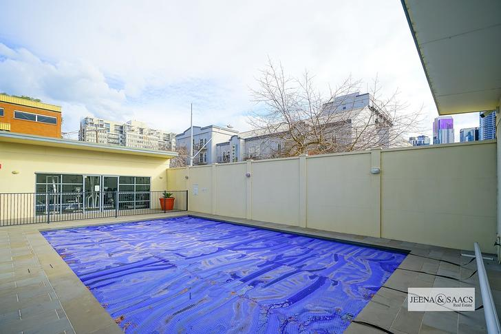 5/91 Dodds Street, Southbank 3006, VIC House Photo