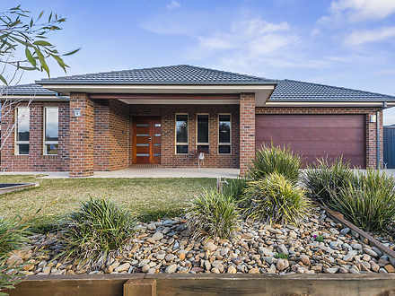 4 Iredell Court, Bacchus Marsh 3340, VIC House Photo