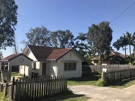 42 Tamarind Street, Inala 4077, QLD House Photo