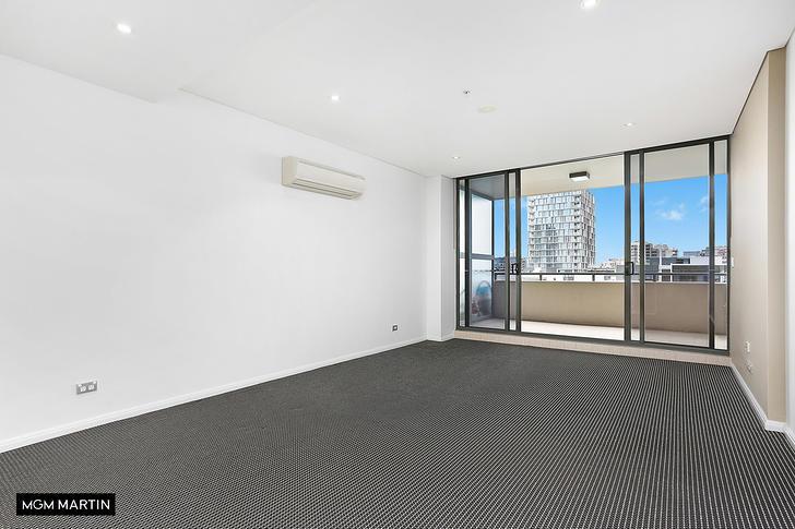 903/20 Gadigal Avenue, Zetland 2017, NSW Apartment Photo