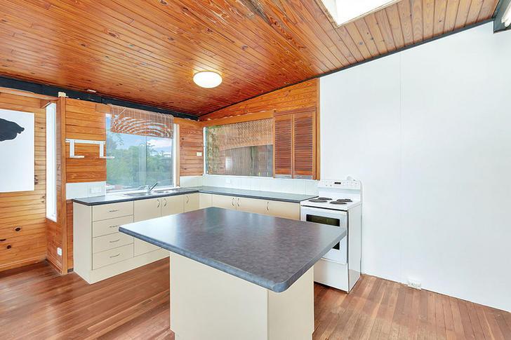 37 Dykes Street, Mount Gravatt East 4122, QLD House Photo