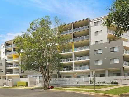 4/24-26 Tyler Street, Campbelltown 2560, NSW Apartment Photo