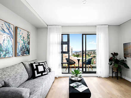 112 Sydney Road, Fairlight 2094, NSW Apartment Photo
