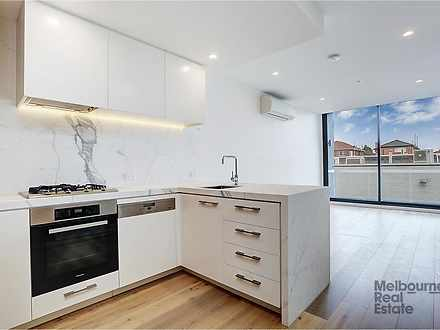 109/48 Blenheim Street, Balaclava 3183, VIC Apartment Photo
