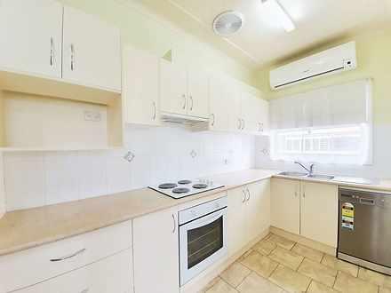 34 Norfolk Street, Mount Druitt 2770, NSW House Photo