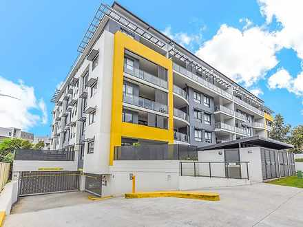 3/38 Chamberlain Street, Campbelltown 2560, NSW Apartment Photo