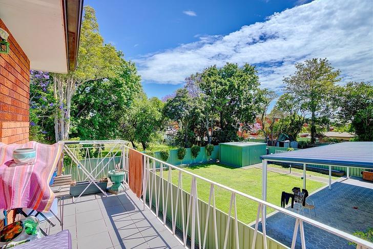6/65 Claremont Street, Campsie 2194, NSW Unit Photo