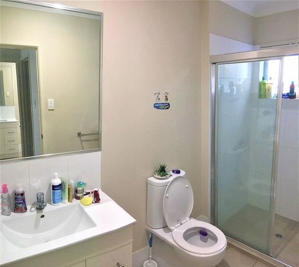 5UP/25 Tait Street, Kelvin Grove 4059, QLD House Photo