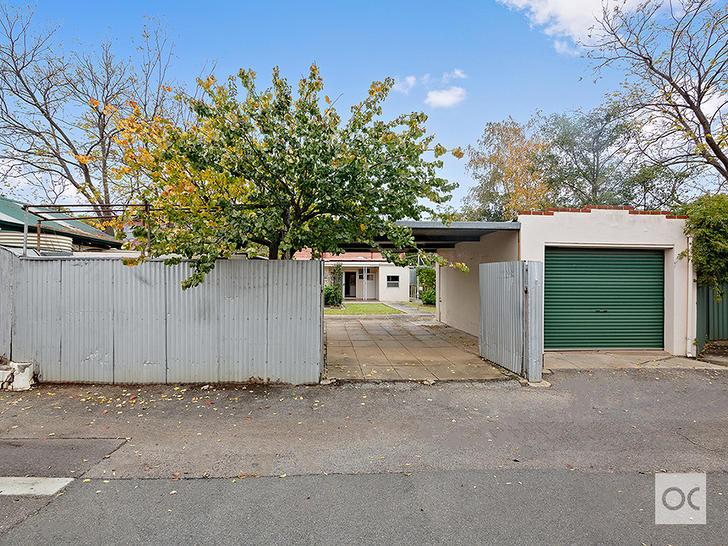 20 Lanor Avenue, Millswood 5034, SA House Photo