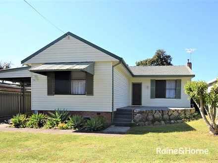 36 Albatross Road, Nowra 2541, NSW House Photo