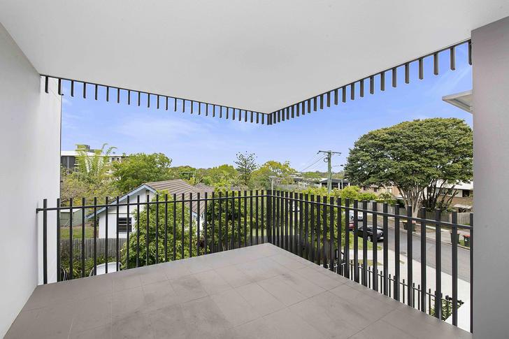205/300 Turton Street, Coopers Plains 4108, QLD Apartment Photo