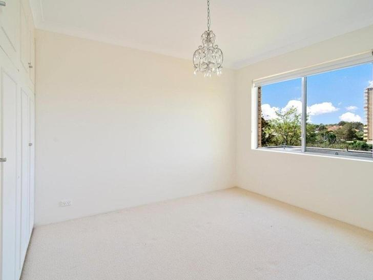 15/64 Gerard Street, Cremorne 2090, NSW Apartment Photo