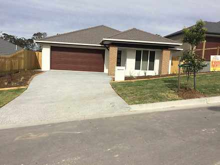 7 Angahook Crescent, Upper Coomera 4209, QLD House Photo