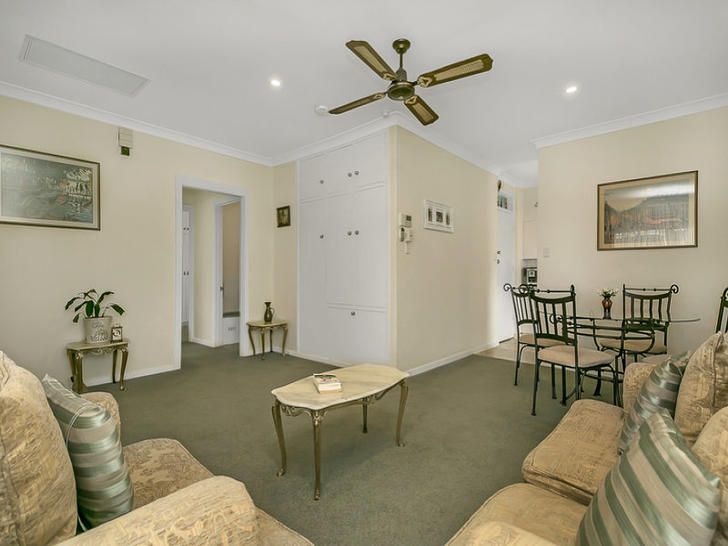 2/10 Thornber Street, Unley Park 5061, SA Unit Photo