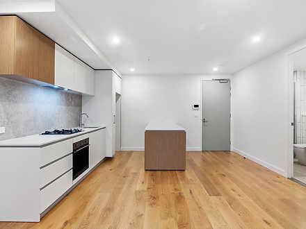 207/15 Batman Street, West Melbourne 3003, VIC Apartment Photo