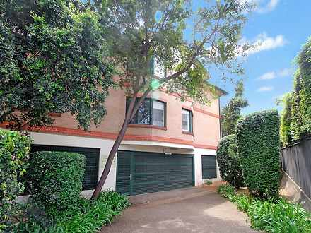 12/23 Charles Street, Five Dock 2046, NSW Apartment Photo
