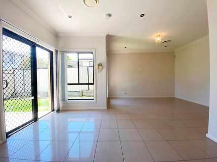 26B Stapleton Street, Wentworthville 2145, NSW Villa Photo