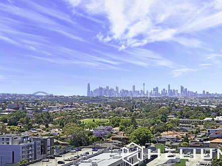 703/2A Elsie Street, Burwood 2134, NSW Apartment Photo