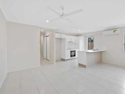 1/3 Goodwin Close, Park Ridge 4125, QLD Duplex_semi Photo
