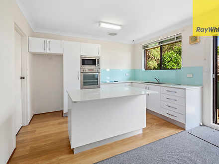 3/24-28 Jacaranda Road, Caringbah 2229, NSW Villa Photo