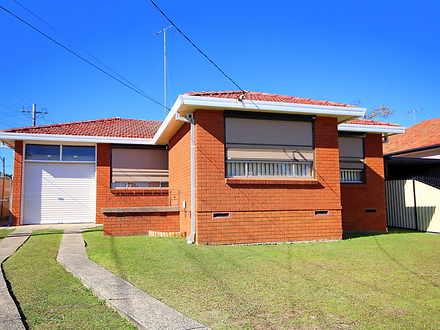 55 The Avenue, Bankstown 2200, NSW House Photo
