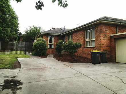371 Springvale Road, Forest Hill 3131, VIC House Photo