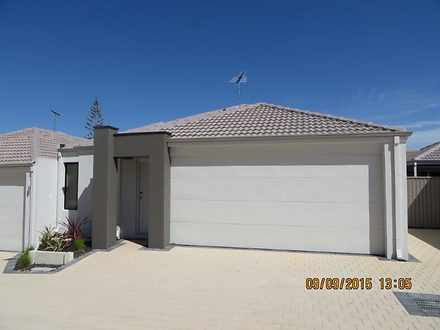 6/85-87 Ormsby Terrace, Mandurah 6210, WA House Photo