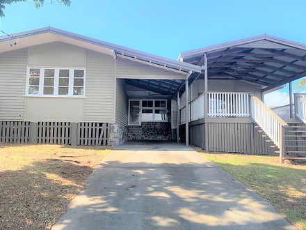 523 Warrigal Road, Eight Mile Plains 4113, QLD House Photo