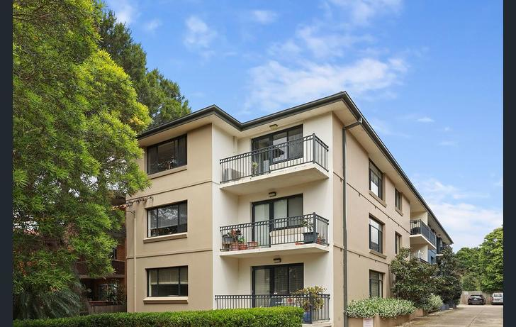 3/56 Cambridge, Stanmore 2048, NSW Apartment Photo