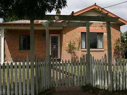 50 Opal Street, Goulburn 2580, NSW House Photo