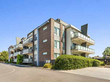 202/436 Stud Road, Wantirna South 3152, VIC Apartment Photo