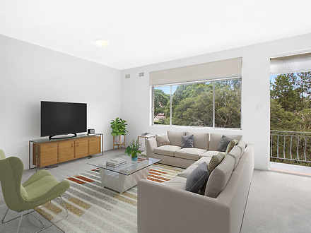 2/84 Balgowlah Road, Balgowlah 2093, NSW Unit Photo