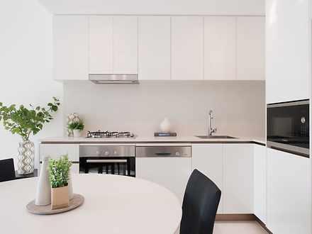 31403/24 Stratton Street, Newstead 4006, QLD Apartment Photo
