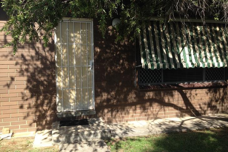 2/521 Abercorn Street, Albury 2640, NSW Unit Photo